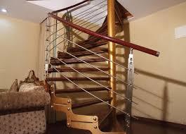 interior staircase interior design interior design ideas then