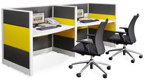 Office Furniture Lahore Office Table With Partition