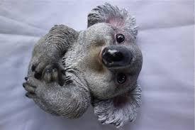 animaux resine jardin fée animaux jardin produits de type résine koala figurine buy