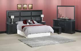 Contemporary Bedroom Furniture Companies Bedroom Suits Bedroom Sets Bedroom Furniture Furniture Stores Beda
