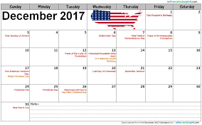 calendar of american holidays sonomamissionapartments co