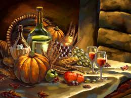 thanksgiving still wallpaper puzzles eu puzzles