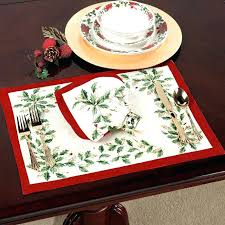 thanksgiving plastic table covers plastic thanksgiving tablecloth table cover round plastic