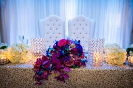 Floral Design Business From Home Baltimore Wedding Florists Reviews For 146 Florists