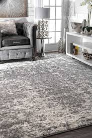 84 best rugs images on pinterest rugs usa shag rugs and area rugs