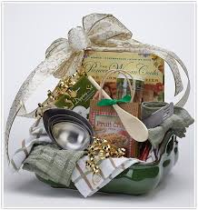 kitchen gift basket ideas curious cook gift baskets lakeside