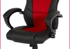 chaise bureau gaming chaise de gaming 261385 chaise gamer fauteuil gaming chair
