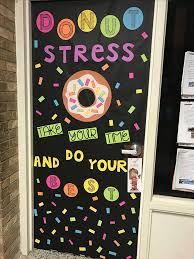 door decorations fantastic classroom door decorations with fall door decoration