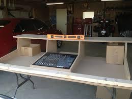 Argosy Console Desk Woodwork Argosy Desk Plans Pdf Plans