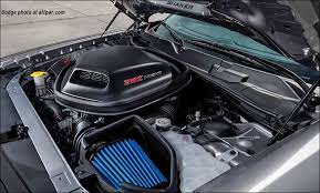 2014 dodge challenger performance parts 2015 dodge challenger car specifications