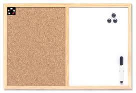 pin boards notice boards and pin boards from leo office supplies