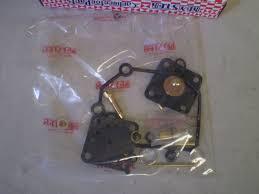 caburetors u0026 repair kits