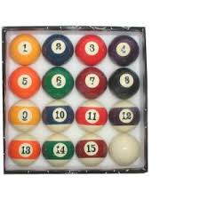 Pool Table Supplies by Hathaway Pool Table Billiard Accessory Kit Bg2543 The Home Depot