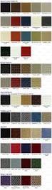 Upholstery Parts Tmi Vw Upholstery Fabrics U2013 Tweed Vinyl Velour Vw Parts
