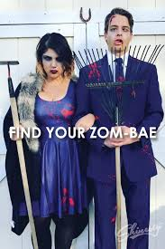 easy couples costumes easy couples costumes a k a how to be the bey and of the party