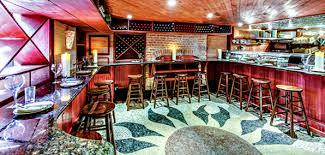 best restaurants near washington square park new york city