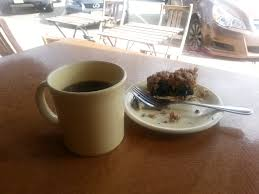 maplewood u0027s able baker named a top coffee spot by nj monthly the