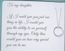Mother Daughter Keepsakes 34 Best Blessing Of My Babygirl U0027s Wedding Day Images On Pinterest