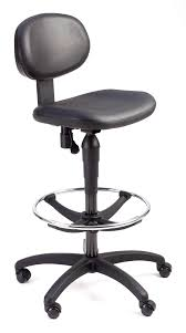 bedroom beautiful stool chair drafting base ikea for standing