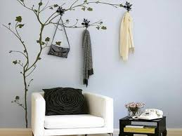 Do It Yourself Home Decorations 15 Awesome Diy Home Decor Ideas Diy Craft Projects
