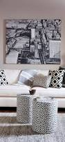 Black And White Room 680 Best Joe Ruggiero Collection Images On Pinterest Black And