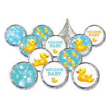 unisex baby shower themes unisex baby shower themes