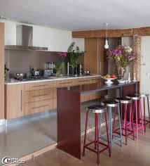 mdf cuisine cuisine en oberflex un placage mdf stratifié bois vaisselle