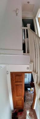 epic home design fails most 24 stupid interior design fails you will ever seen