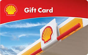 gas gift card deals best 25 gas gift cards ideas on food gift cards diy