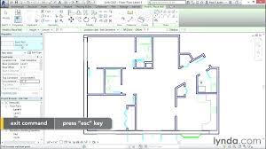 floor plan program free download house drawing program house drawing free download plan block