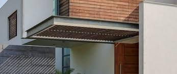 opulence meets contemporary architecture in new delhi india e4