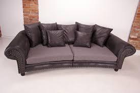 sofa kolonial abc nábytek prodáváme sedací soupravy nábytek z masivu pohovky a