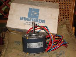 emerson motor model k55hxeaa 616 70c16 70c1601 on popscreen