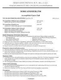 ideas of sample resume for quality manager for download resume