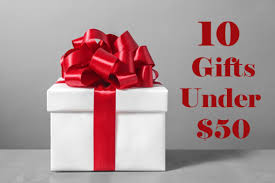 10 great gift ideas 50 techlicious