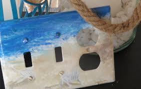 100 nautical home decor trend decoration kid room design