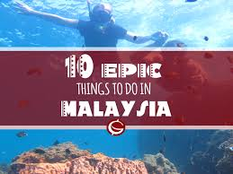 Top 10 Things To Do In Kuala Lumpur Kuala Lumpur Best Attractions Top 10 Things To Do In Malaysia Plan Your Adventurous Trip