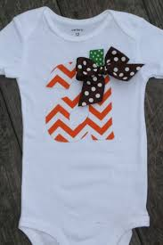 cute halloween tshirts 1040 best images about sewing ideas on pinterest fat quarters