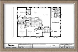 building plans houses awesome metal building homes plans 2 40x50 metal building house