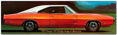 1970 dodge charger 500 the legendary dodge charger car from 1964 to 1977