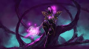 wallpaper dota 2 ipad dota 2 templar assassin wallpaper 79 xshyfc com