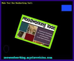 Fine Woodworking Tools Toronto by Pvc Cat House Plans 215538 Woodworking Plans And Projects