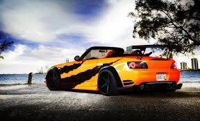 nissan s2000 honda s2000 racing car by renato9 on deviantart