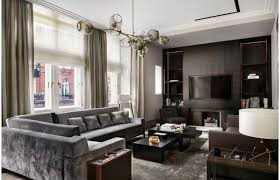 Traditional Sofas For Sale Sofa Traditional Couch Futon Augustine Grey Sofa Sleeper The