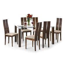 6 seat dining sets u2013 next day delivery 6 seat dining sets from