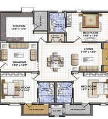 Home Design Story Cheats Deutsch 100 House Planning Software Free Floor Plan Software