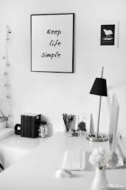 47 best the ideas desks images on pinterest office spaces study