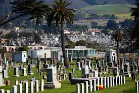 the town of colma where san francisco u0027s dead live the new york