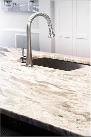 Kitchen Cabinets Rhode Island by 418 Best Cypress Design Co Rhode Island Kitchen Projects