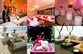 decoration salle de mariage déco de salle de mariage quelques idées